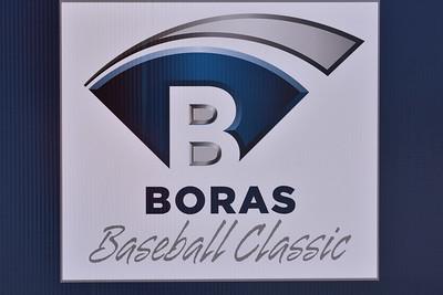 2017 Boras Classic AZ