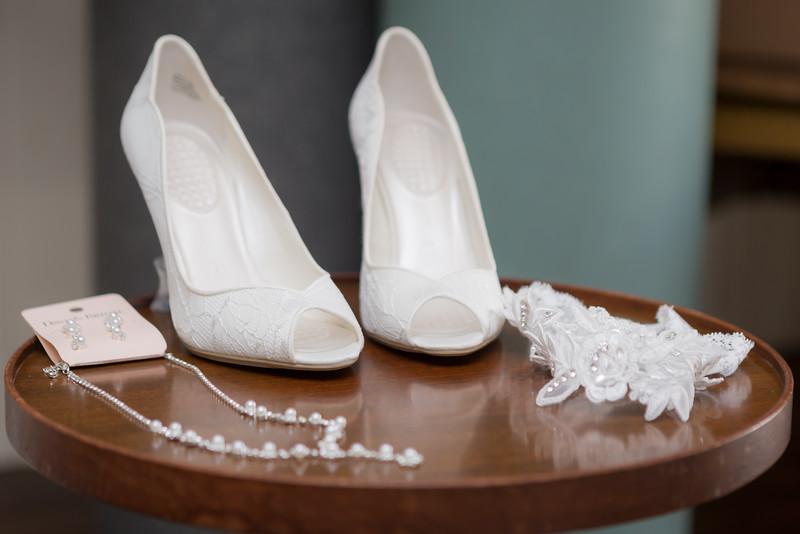 Tasha and Brandon Wedding-59.jpg