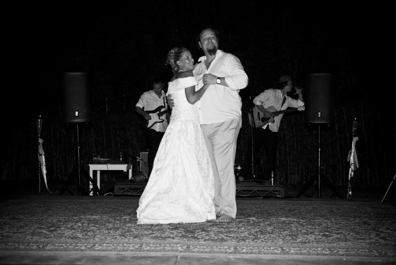 Wedding_1755.jpg