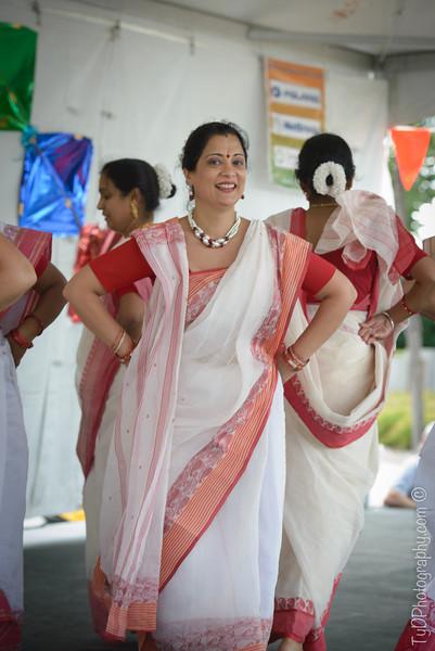 2013 IndiaFest-2627.jpg