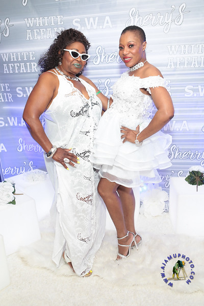 SHERRY SOUTHE WHITE PARTY  2019 re-4.jpg