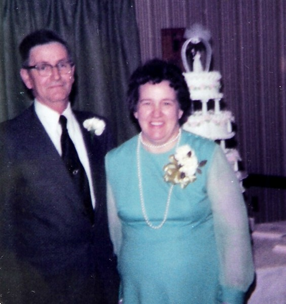 Norma & Kenneth Brockway-1977.jpg