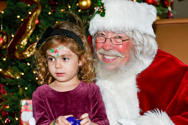 BYC_Christmas_Childrens_Brunch2019-209.jpg