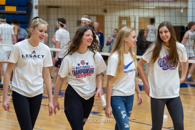 OHS Powderpuff Volleyball 2 9 2020-417.jpg
