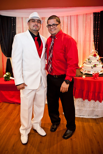 Lisette & Edwin Wedding 2013-236.jpg