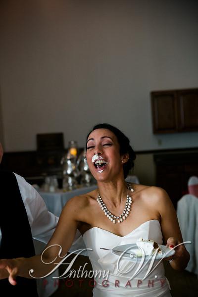 ana-blair_wedding2014-203.jpg