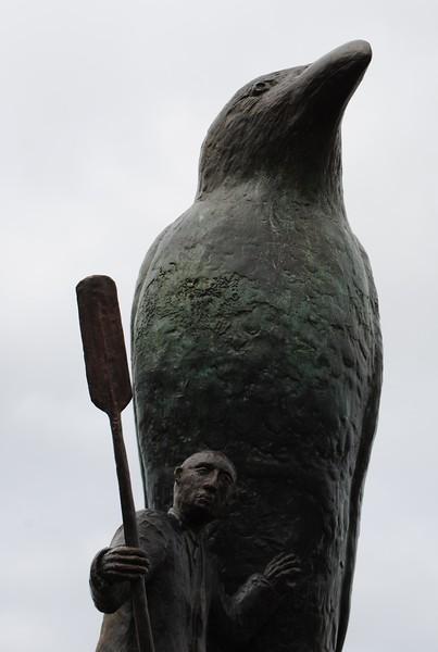 man & bird.JPG