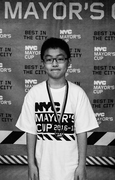 PSAL-CityChess-2017-149.jpg