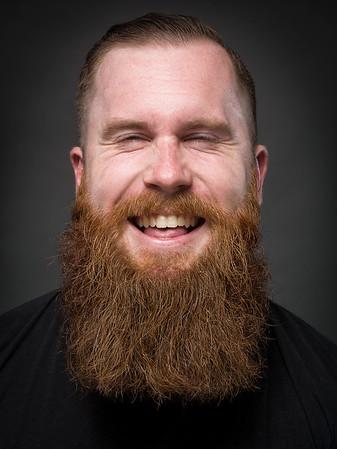 Portraits/ Headshots