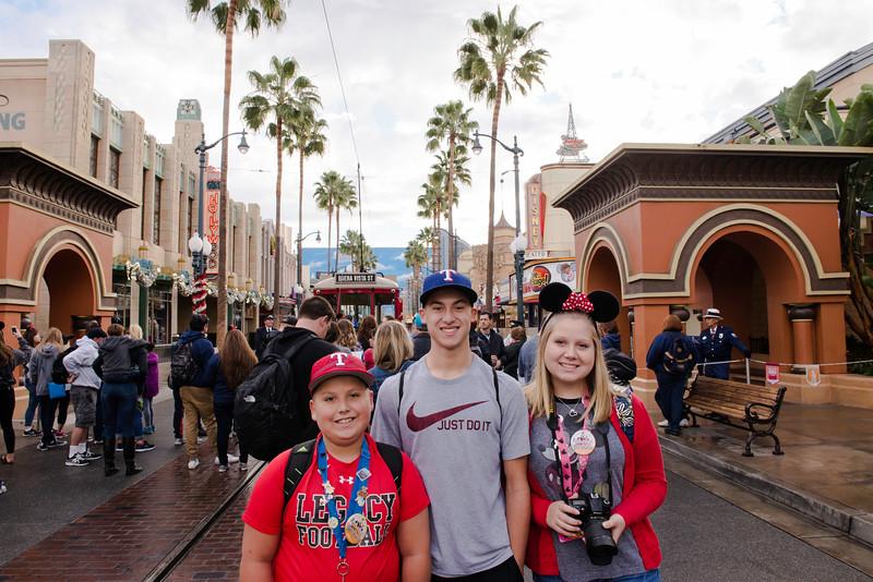 2016-11-19 Disneyland 005.jpg