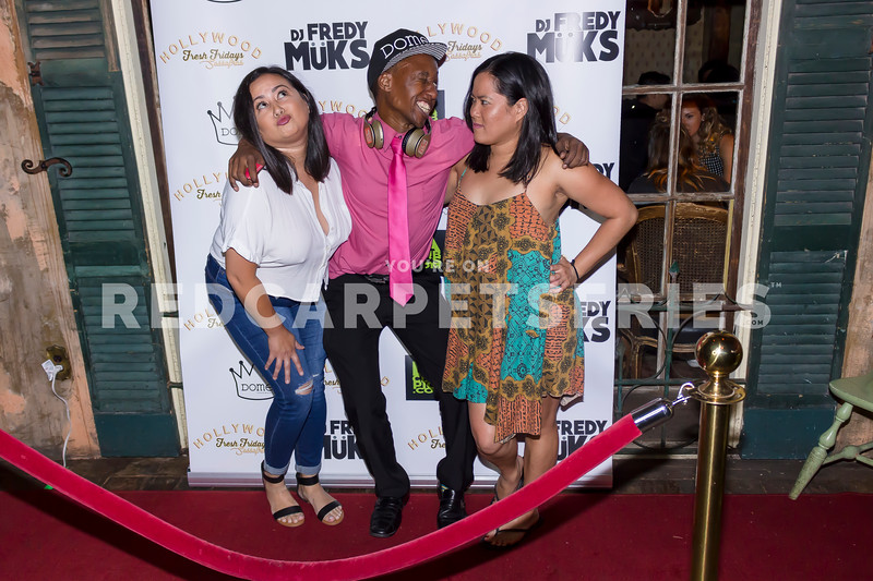 Hollywood Fresh Fridays 08-10-18_173.JPG