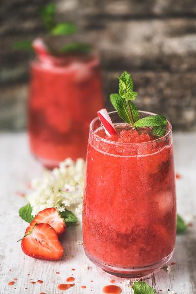 granite fraise 3.jpg