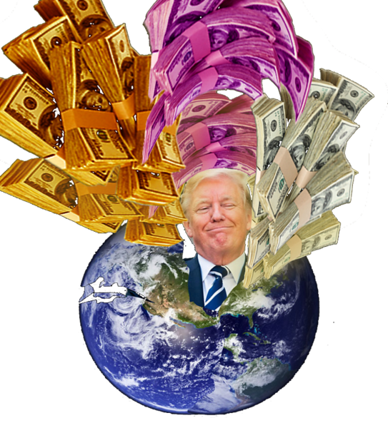 TRUMP GLOBE NO TEXT with dollars.png