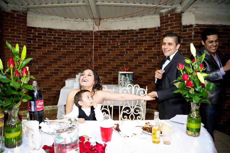 Boda Melissa + Farid (525).jpg