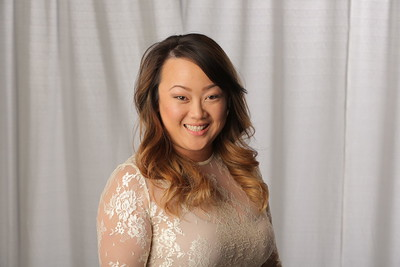 Jenifer Huynh