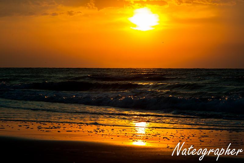 BeachSunrise-4638.jpg