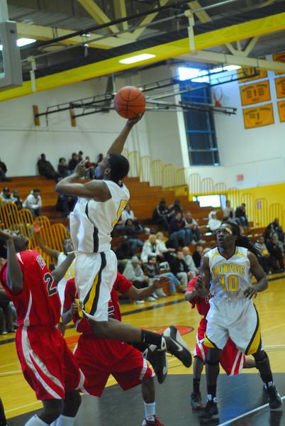 20090301_MCC Basketball_5659.JPG