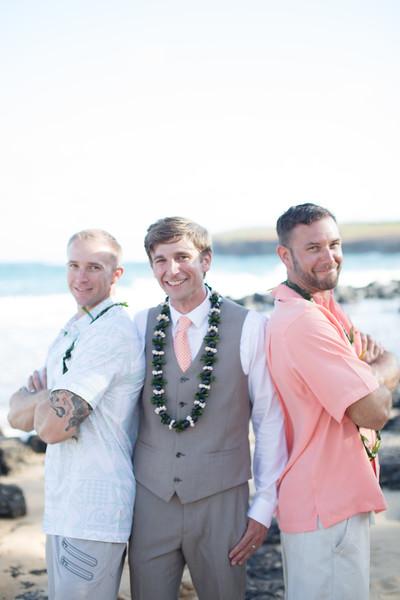 gillin beach kauai wedding-164.jpg