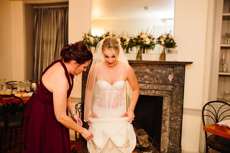 katelyn_and_ethan_peoples_light_wedding_image-132.jpg