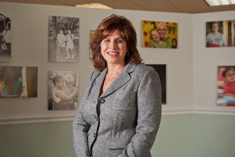 Miki Jordan - September 2011-13.jpg
