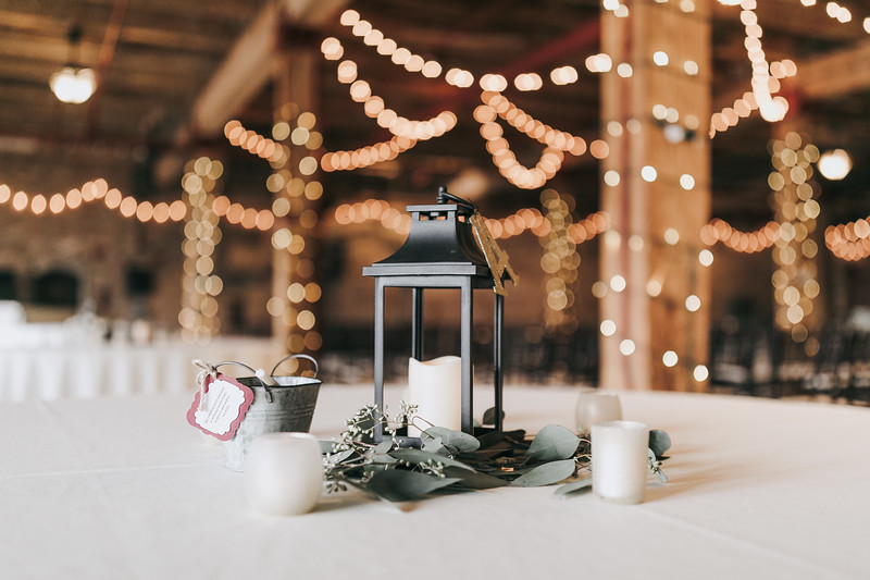 Shayla_Henry_Wedding_Starline_Factory_and_Events_Harvard_Illinois_October_13_2018-45.jpg