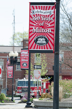 041512 - EAST MILTON SQUARE