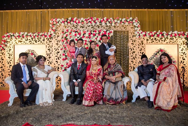 Nakib-01233-Wedding-2015-SnapShot.JPG