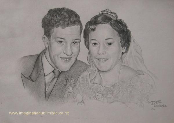 wedding photo history.JPG