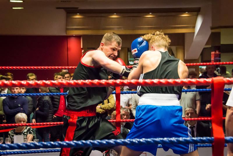 -Boxing Event March 5 2016Boxing Event March 5 2016-22811281.jpg