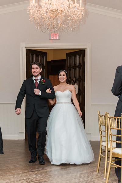 ELP0125 Alyssa & Harold Orlando wedding 1190.jpg