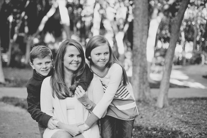 2014 11 19 Rodgers Family-16.jpg
