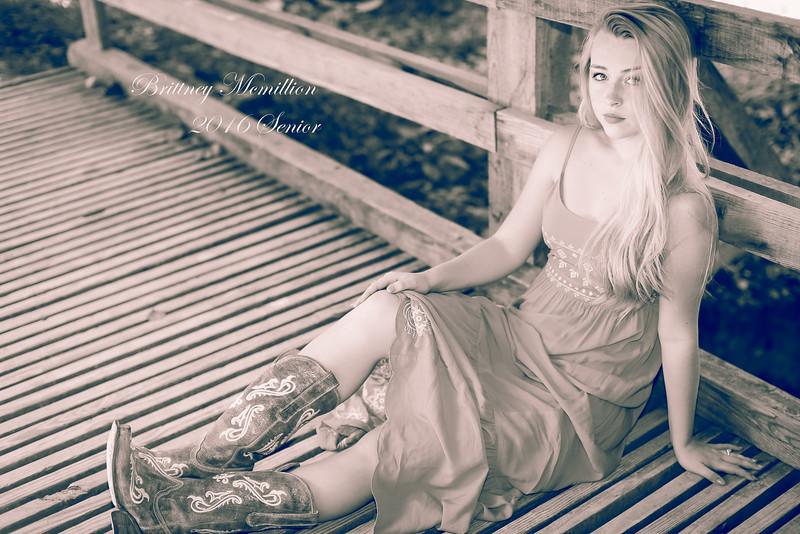 Brittney McMillion Senoir pics -0351-Edit_print.jpg