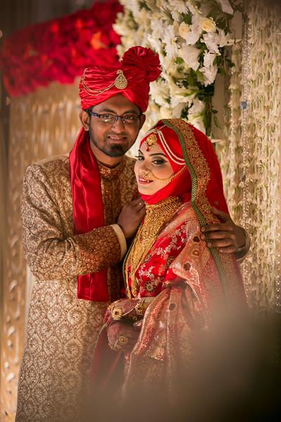 Z.M.-0652-Wedding-2015-Snapshot.jpg