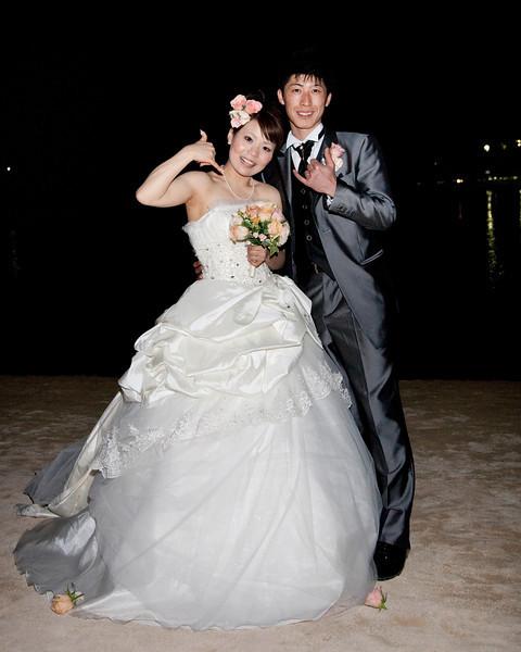 Hawaii Bride - 4.jpg