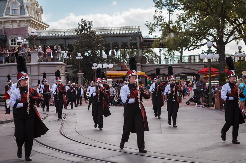 LHMB Disney 2020-129.jpg