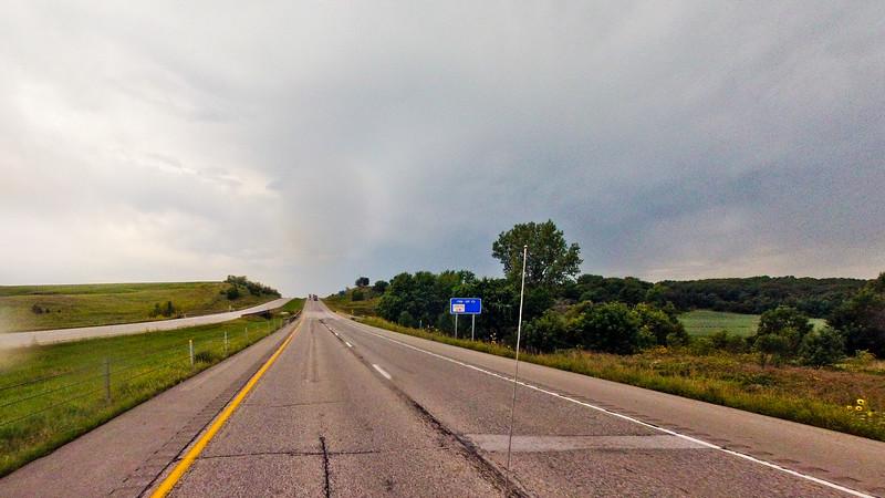 AS3 I-80 Sep 3 2019 Iowa And Nabraska GoPro 3DVR PRT013D_L0705.jpg