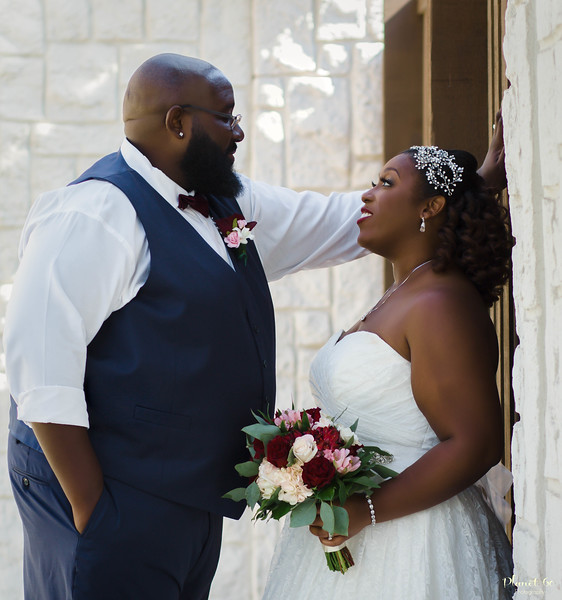 Chante & Ellis Wedding-81.jpg