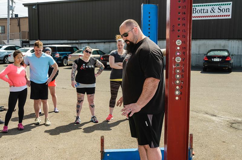 Strongman Saturday 4-12-2014__ERF8393.jpg