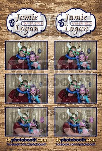 161014 Jamie and Logan PS