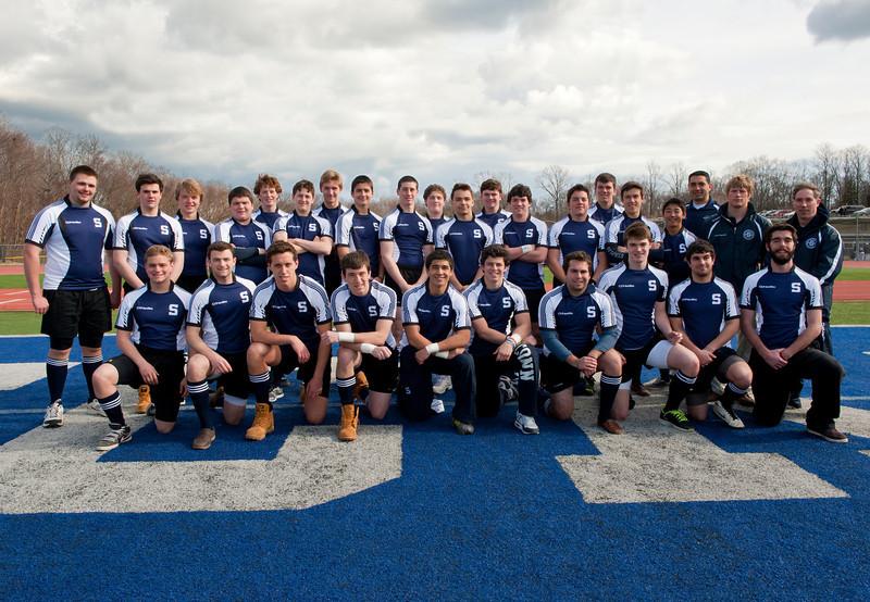 Rugby A side-2.jpg