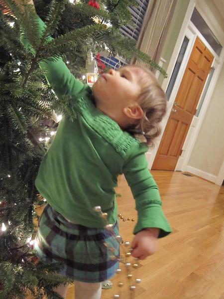December 17, 2009