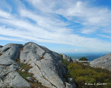 09-10-2011 Climb