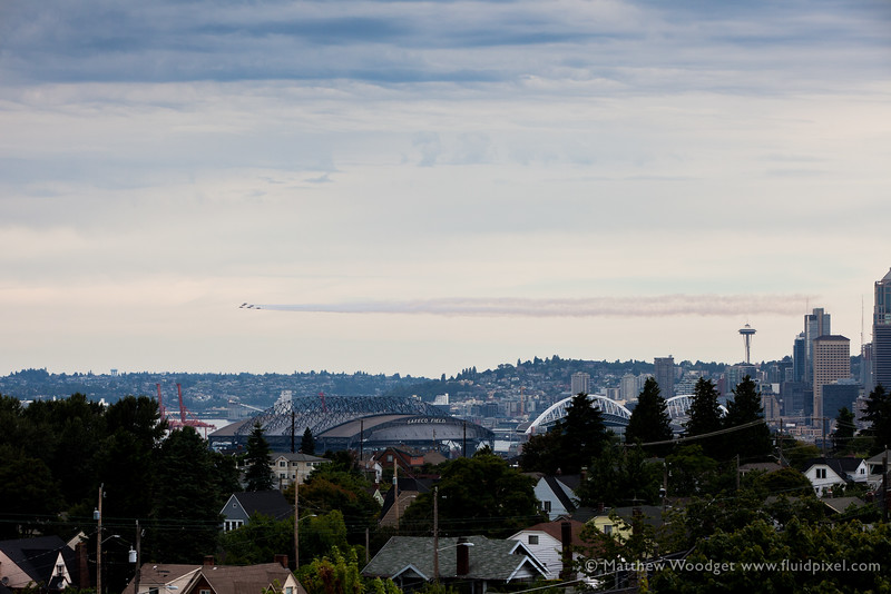Woodget-140801-235--blue angel, city - CATEGORIES, cityscape - CATEGORIES, jet fighter, Seattle.jpg