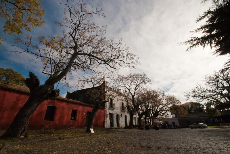 Colonia 199.jpg