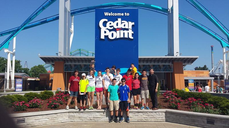 2014-06-16-GOYA-Cedar-Point-Palamas_001.jpg