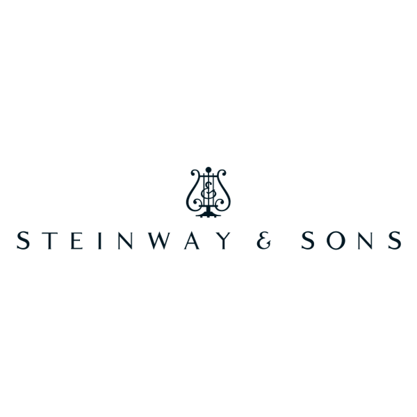 steinway-and-sons-logo-vector.png