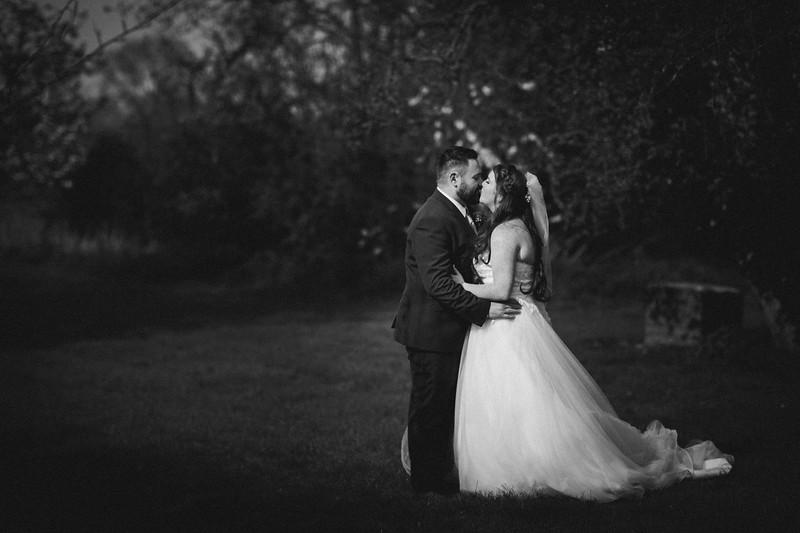 Wedding_Adam_Katie_Fisher_reid_rooms_bensavellphotography-0459.jpg