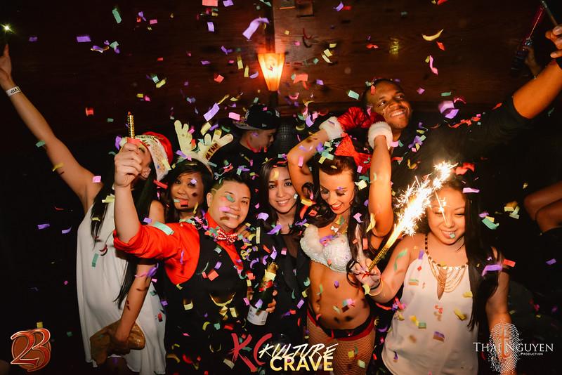Kulture Crave 12.19.14-104.jpg