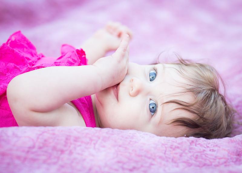 Nadia Six Months-32.jpg