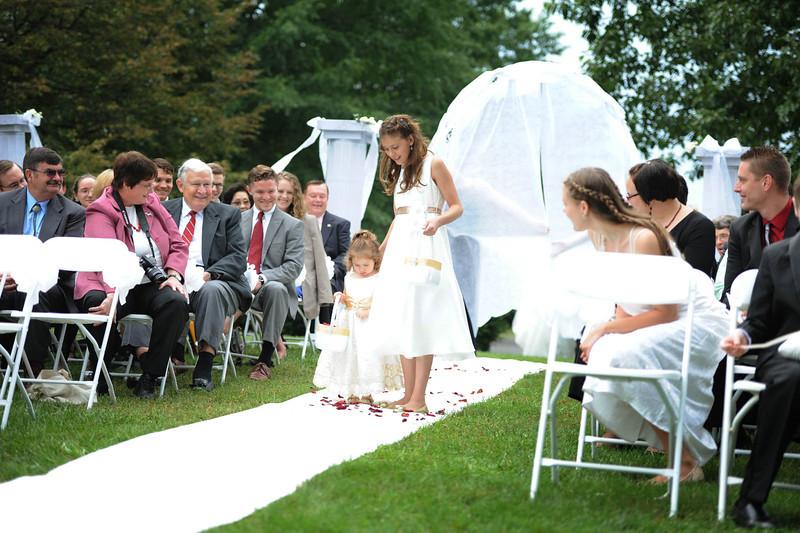 daniel-jacinta-ceremony (56).jpg